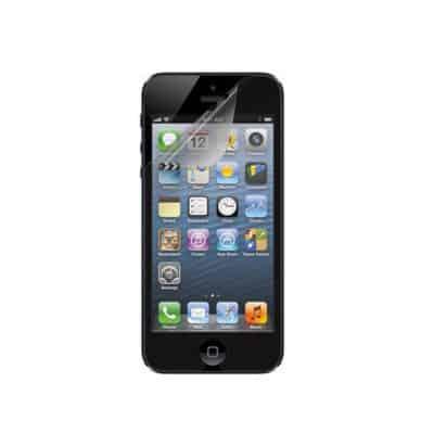 protecteurs ecran pour iphone 4