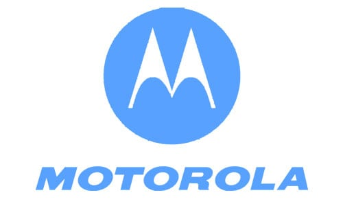 cellulaires usages motorola