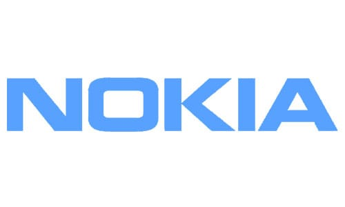 cellulaires nokia usages