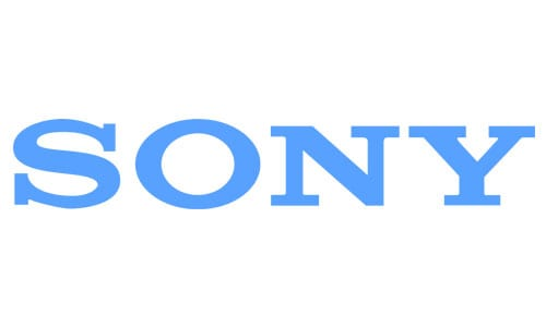 cellulaires sony usages