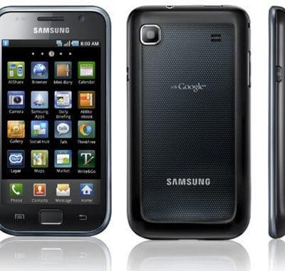 samsung_i9000_galaxy_6