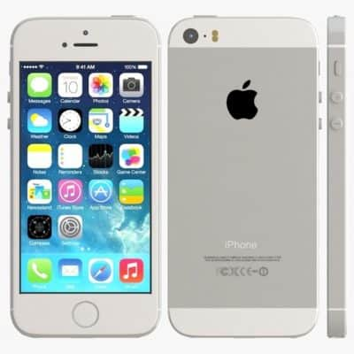 apple-iphone-5s-silver-16-giga