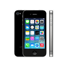 iphone 4s noir