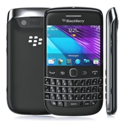Blackberry-Bold-9790-Black