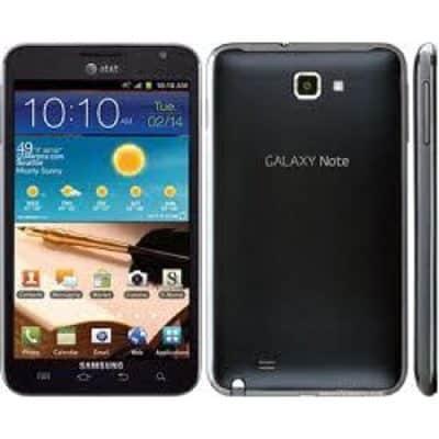 Samsung-Galaxy-Note-16GB-SGH-i717-4G-LTE-Black-ATT-0