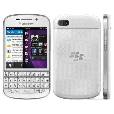 blackberry-q10-qwerty