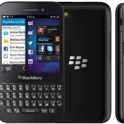blackberry-q5-full-4