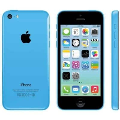 iphone-5c-8go-bleu