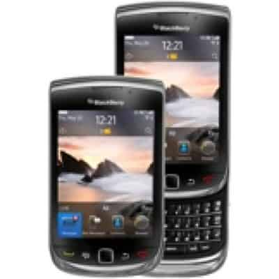 zoom-rimreg-blackberry-torch-9800-50WVlsuvfo6RjSYf