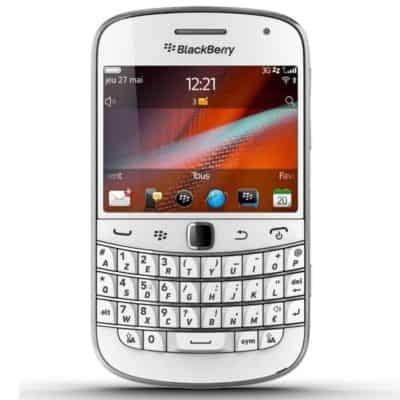 blackberry-bold-9900-blanc