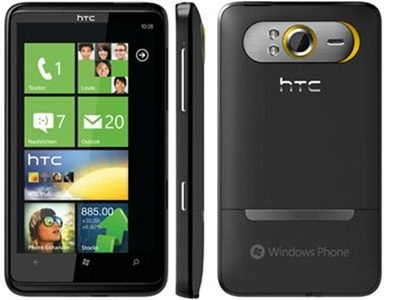 htc-hd7-black2