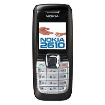 Nokia-2610---Telephone-cellulaire---GSM---noir-Mobile-847260361_L