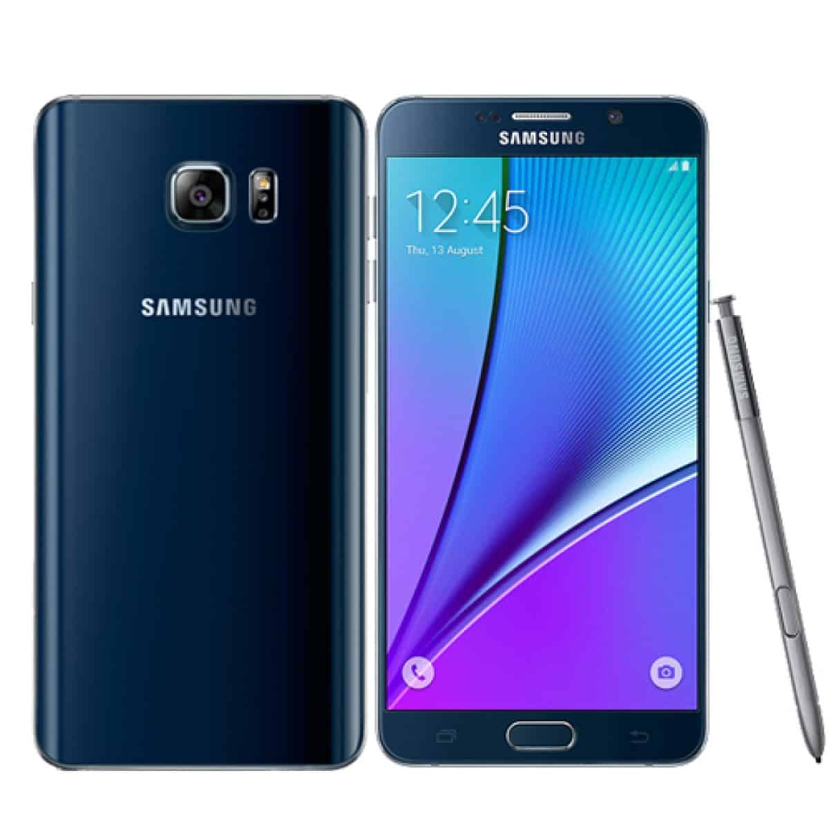 Samsung Galaxy S6 Edge 128GB together with Samsung Galaxy S7 First Look And Tour also Samsung Galaxy A5 Fiche Technique 25247 also Samsung Galaxy S7 Edge Noir 32 Go as well 3d Stitch Lilo Phone Case For Iphone And Samsung Phones. on blue galaxy s6