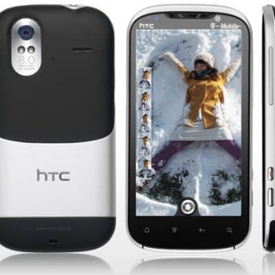 htc-amaze-4g-cell-phone-t-mobile-07