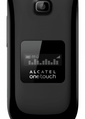 alcatel-one-touch-a392a