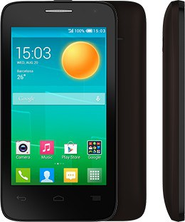 alcatel_one_touch_pop_d3_4