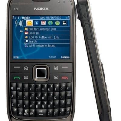 Nokia-E73