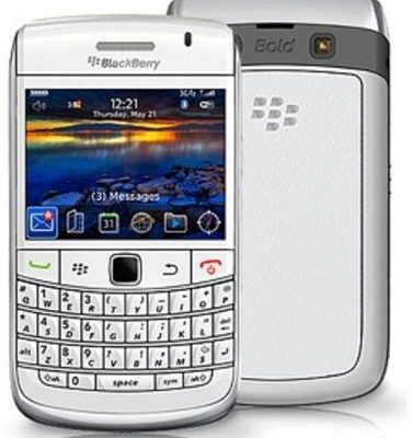 BlackBerry-Bold-9700-Smartphone-WCDMA-UMTS-GSM-AZERTY-Blanc