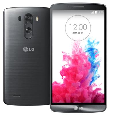 LG_G3_D852