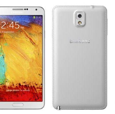 01-galaxy-note-3-508-100390728-orig
