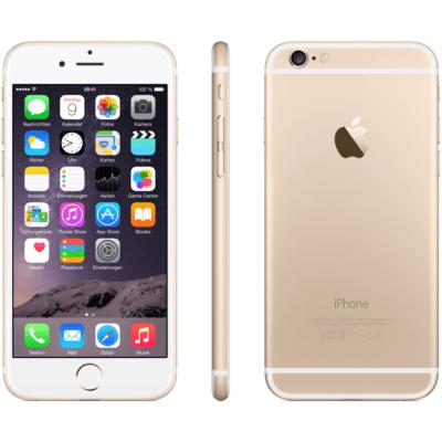 apple-iphone-6-64go-dore-telephone-portable