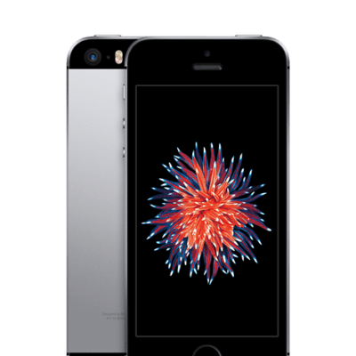 iphonese-gray-select-2016
