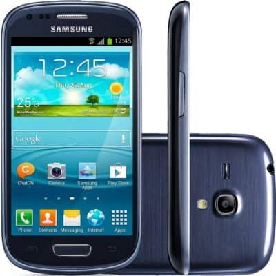 samsung-galaxy-s3-mini-ve-gt-i8200l