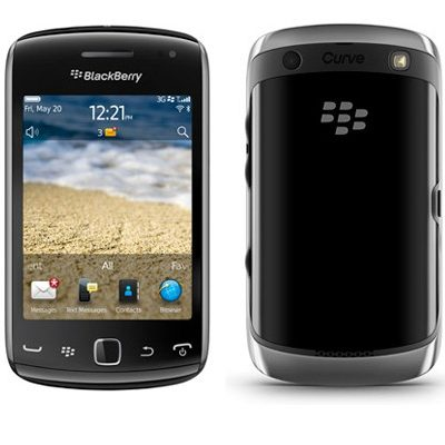 blackberry-9380