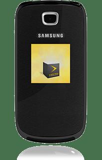 samsung-c414v-320x205