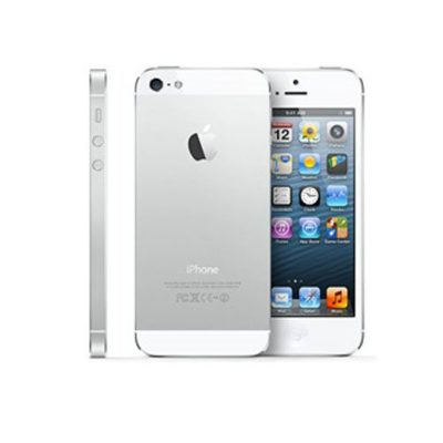 iphone-5-32-go-blanc-argent