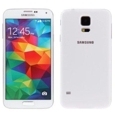 samsung-galaxy-s5-blanc