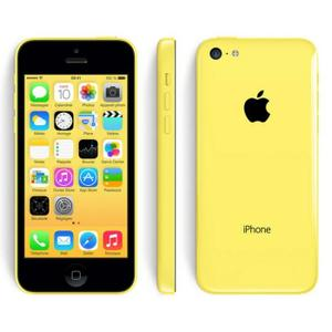 iphone-5c-16gb-jaune