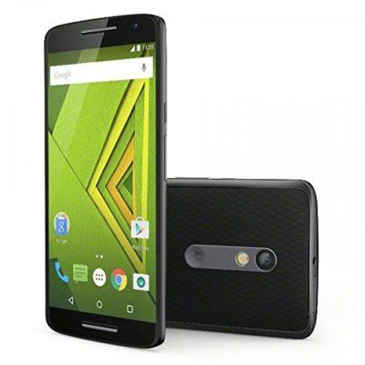 Motorola X Play XT1563