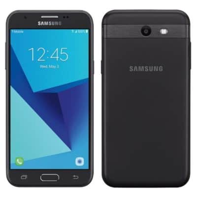 Buy used Samsung phones from Canada   Recycell