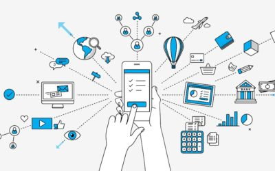 5 technologies de téléphonie mobile qui arrivent bientôt sur votre cellulaire