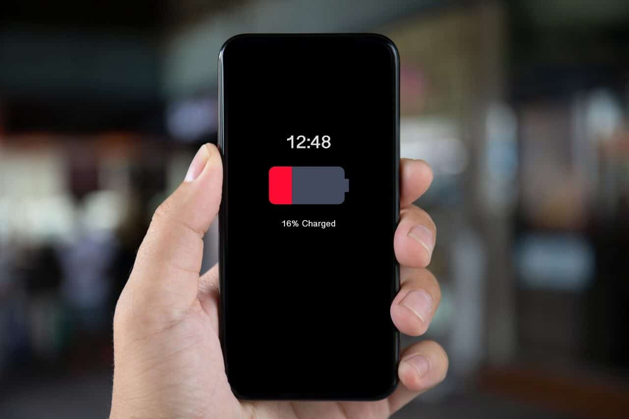how-long-does-phone-battery-last