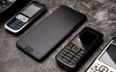 Que signifie téléphone reconditionné ?